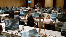 Kevin Hill Workshops
